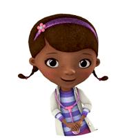 De Speelgoed Dokter