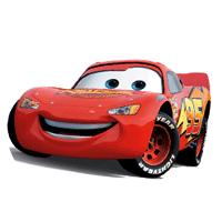 THEMA CARS