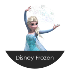 Elsa artikelen