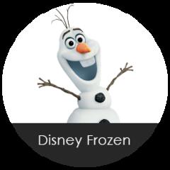 Olaf artikelen