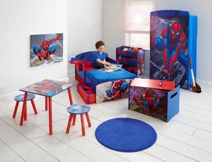 Frozen Slaapkamer Artikelen : Kinderkamer u2013 werkelijk álles voor de mooiste kinderkamer vindt u