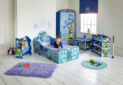 Accessoires Slaapkamer Kind : Kinderkamer u2013 werkelijk álles voor de mooiste kinderkamer vindt u