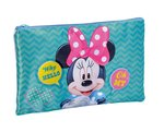 Minnie Mouse school etui