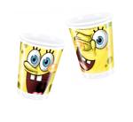 Spongebob party bekers