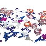 Sofia het Prinsesje confetti