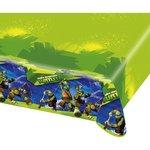 Teenage Mutant Ninja Turtles tafelkleed