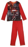The Avengers Age of Ultron pyjama