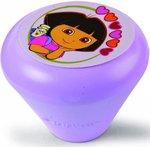 Dora Explorer deurknop