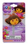 Dora Explorer sleutelhouder