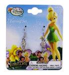 Disney Tinkerbell and friends oorbellen