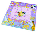 Disney Tinkerbell and Friends bandana halsdoek