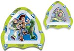 Disney Toy Story melamine bord met schaaltje