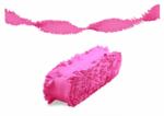 crepe slinger roze