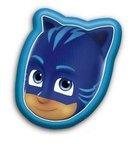 PJ Masks Catboy kussen