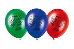 PJ Masks ballonnen