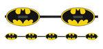 Batman slinger