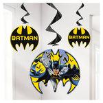 Batman plafond decoratie