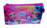 Shimmer and Shine schooletui Wish