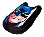 Batman kussen Shape