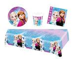 Disney Frozen feestpakket