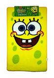 Spongebob vloerkleed