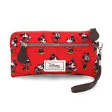 Minnie Mouse beautycase