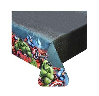 The Avengers tafelkleed