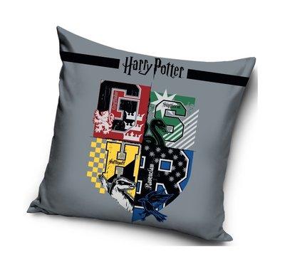 Harry Potter kussen