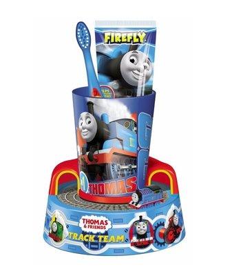 Thomas de Trein tandenborstel timer