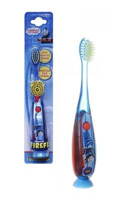 Thomas de Trein tandenborstel met timer lampje