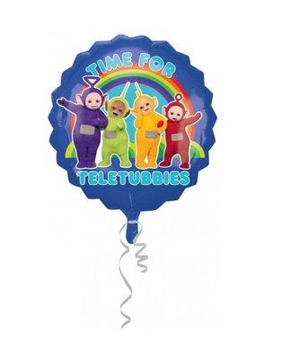 Teletubbies folieballon XL