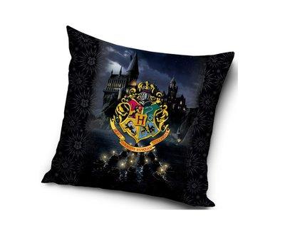 Harry Potter sierkussen