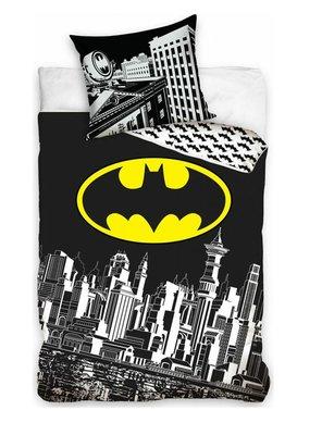 Batman dekbedovertrek 140x200cm 100% katoen