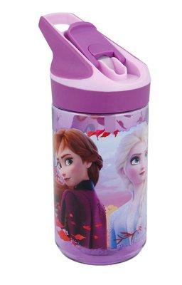 Disney Frozen 2 kunststof bidon sportfles tritan