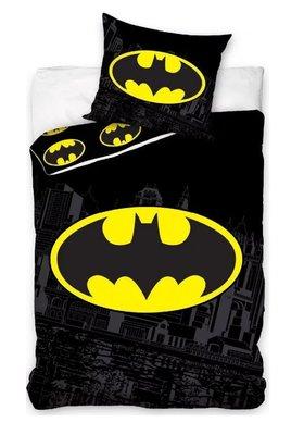 Batman dekbedovertrek 140x200cm