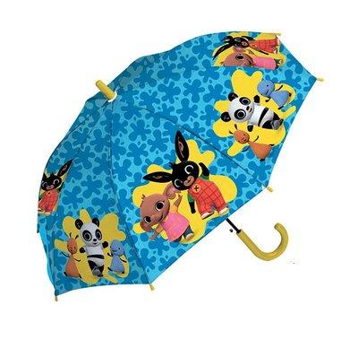 Bing het konijn paraplu