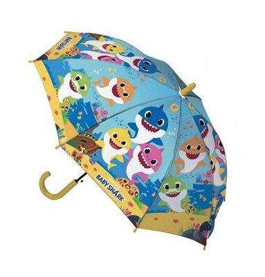 Baby Shark paraplu