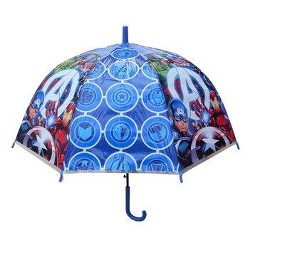 The Avengers paraplu of regenscherm