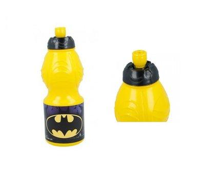 Batman bidon sportfles