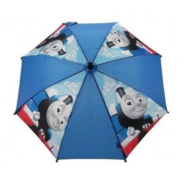 Thomas de Trein paraplu of regenscherm