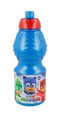 PJ Masks bidon - drinkbeker