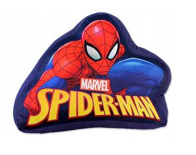 Spiderman sierkussen II