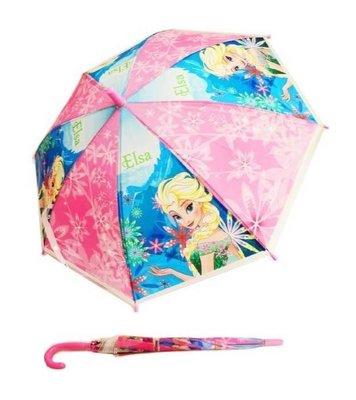 Disney Frozen paraplu Summer