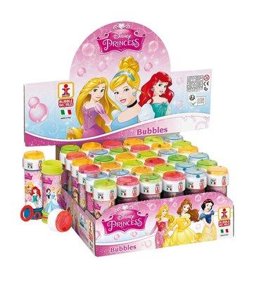 Disney Princess bellenblaas