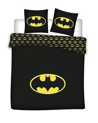 Batman dekbedovertrek 240x220cm