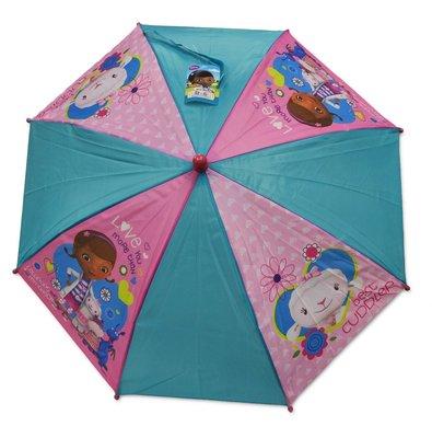 De Speelgoed Dokter junior paraplu