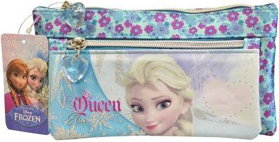 Disney Frozen toilettas Queen Elsa