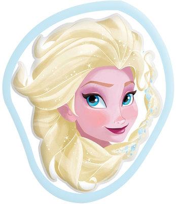 Disney Frozen Elsa knuffel kussen
