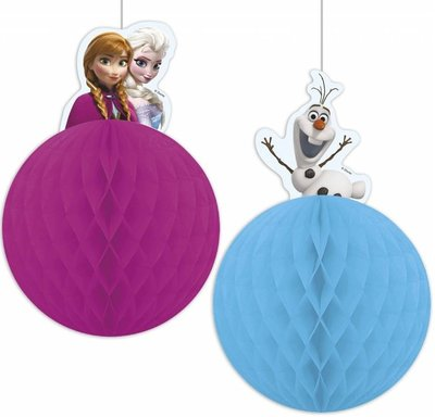 Disney Frozen hangdecoratie