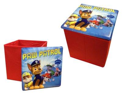 Paw Patrol Slaapkamer : Paw patrol kinderkamer ruim assortiment beste prijs
